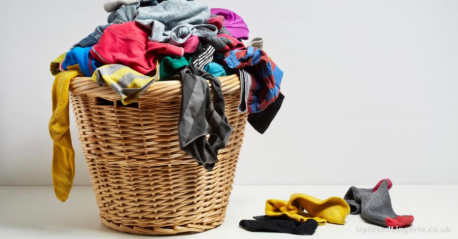 How Often Should I wash my sports bra - sports bra benefits