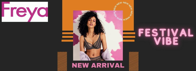 buy bras online lingerie shopping