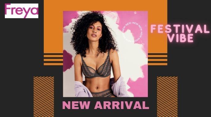 buy bras and lingerie online
