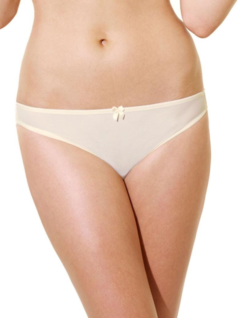 Panache Evie : Brief - Ivory