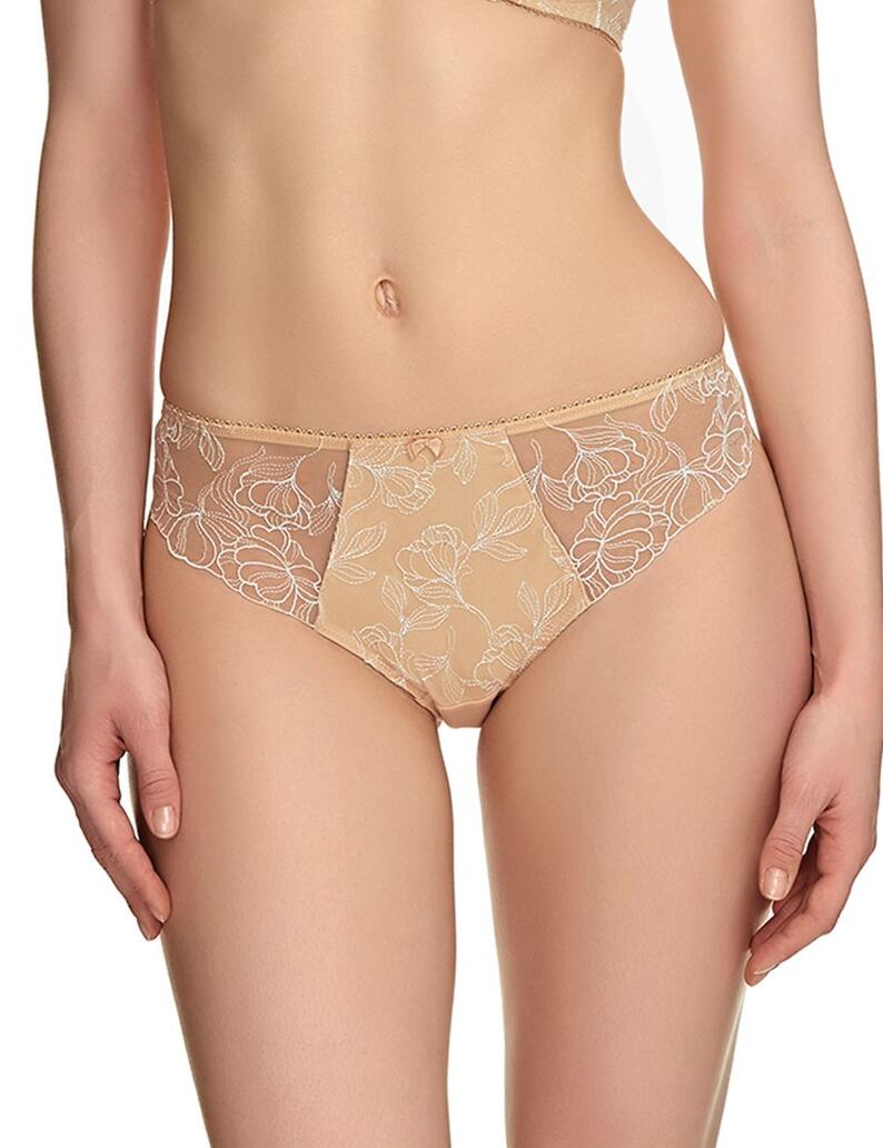 Fantasie Estelle: Briefs - Sand