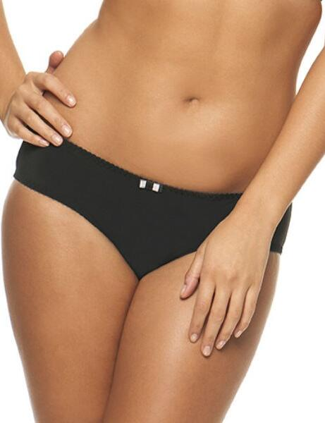 Curvy Kate Daily Boost : Brief - Black
