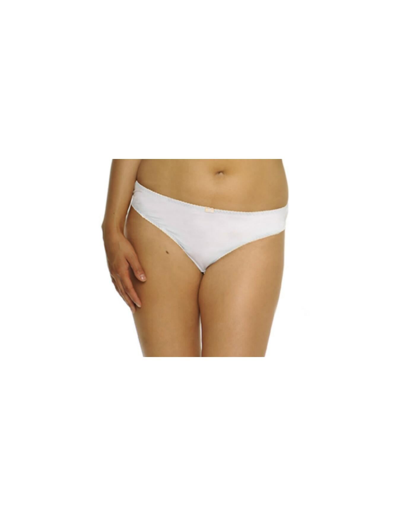 Curvy Kate Daily Boost : Brief - White