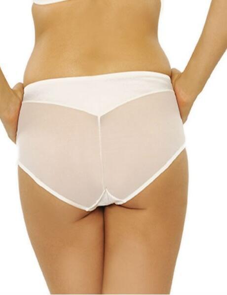Curvy Kate Desire: short - Ivory