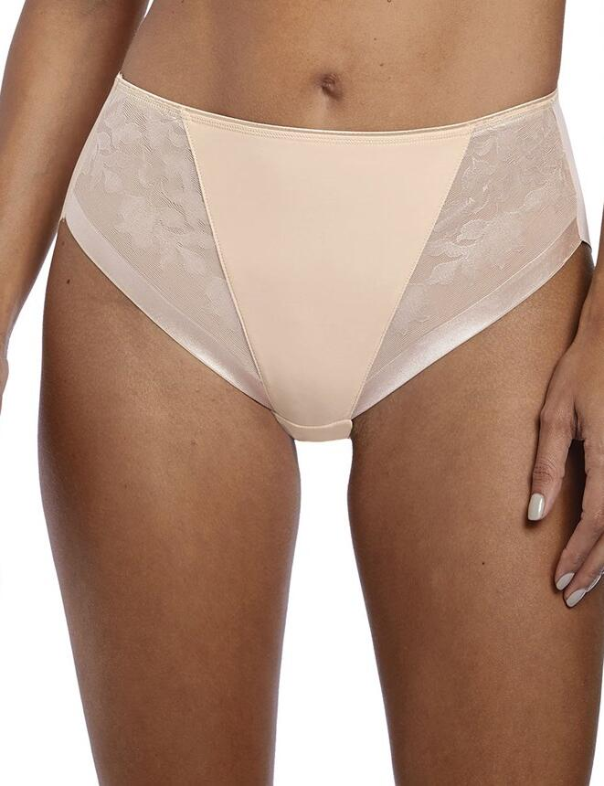 Fantasie Illusion : Brief - Natural Beige