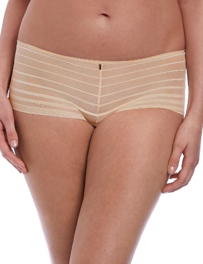 Freya Cameo: Shorts - Sand