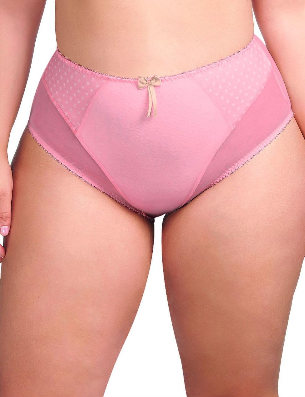Elomi Betty: Brief - Blush