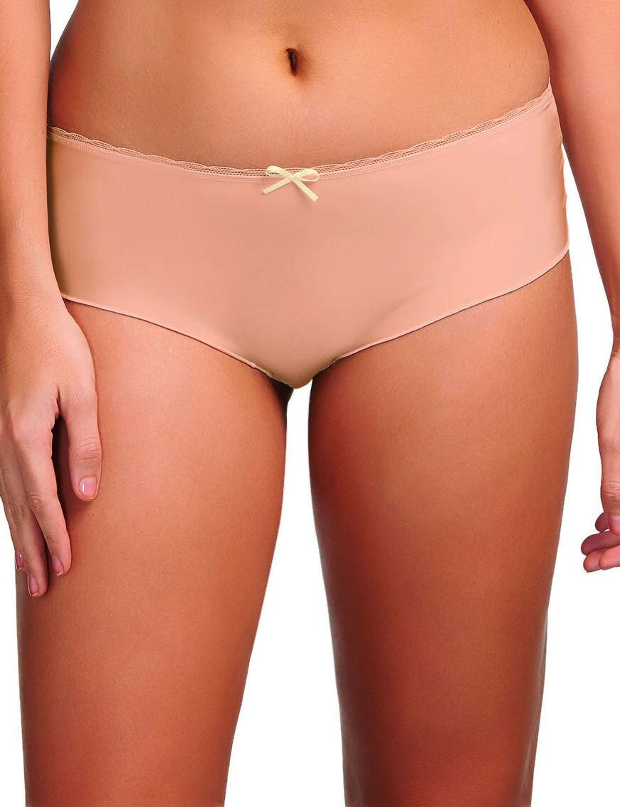 Freya Deco Vibe : Short AA1706 - Blush