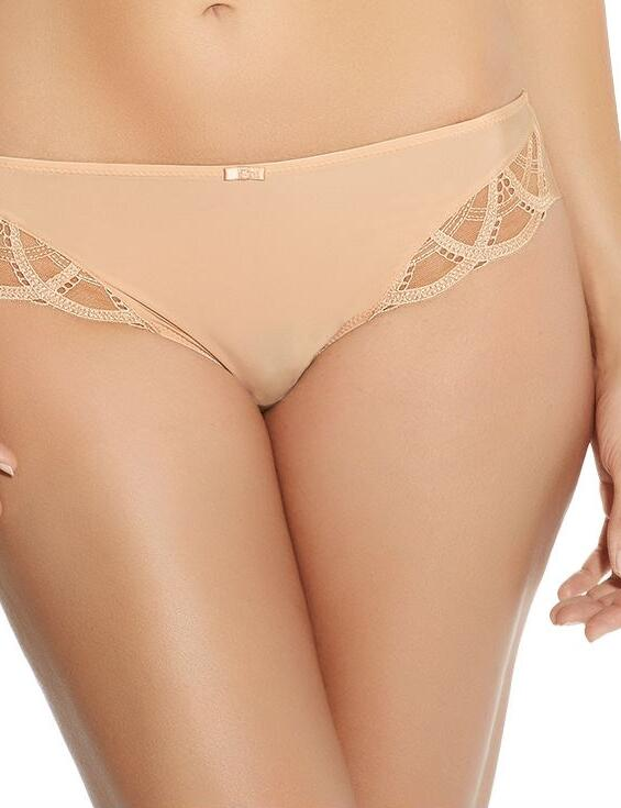 Fantasie Alex : Brief FL9155 - Sand