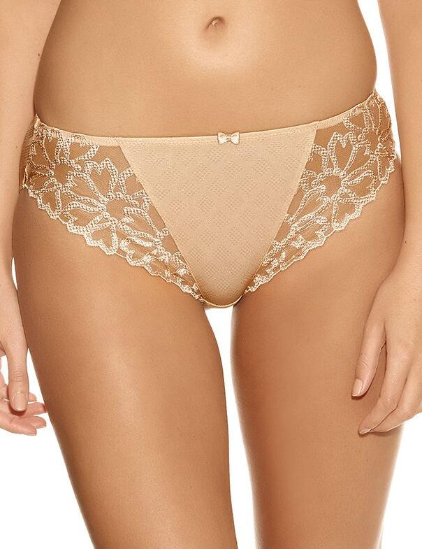 Fantasie Jacqueline: Brief - Nude