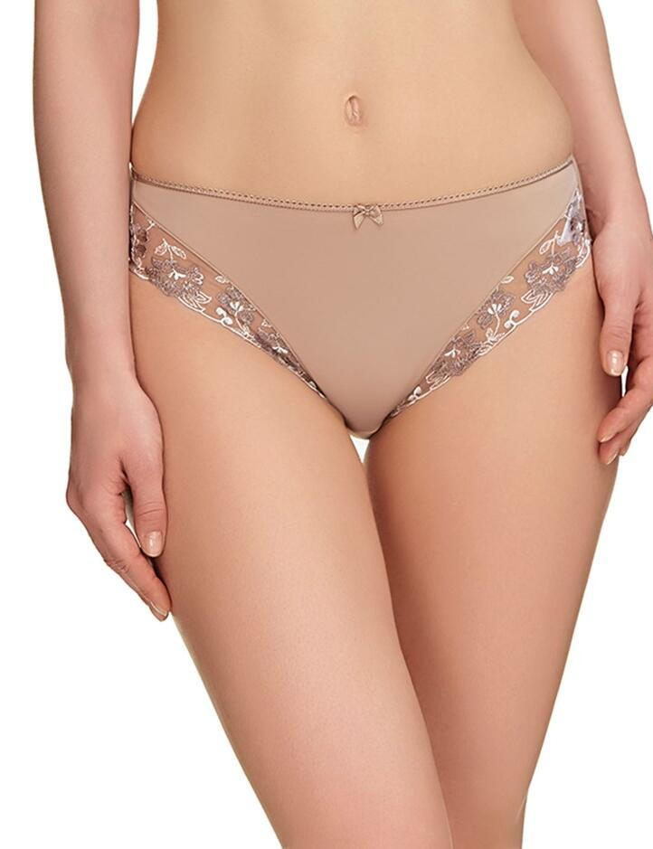 Fantasie Grace : Brief - Mink