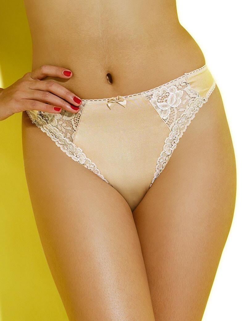 Fantasie Helena : Thong  - Nude