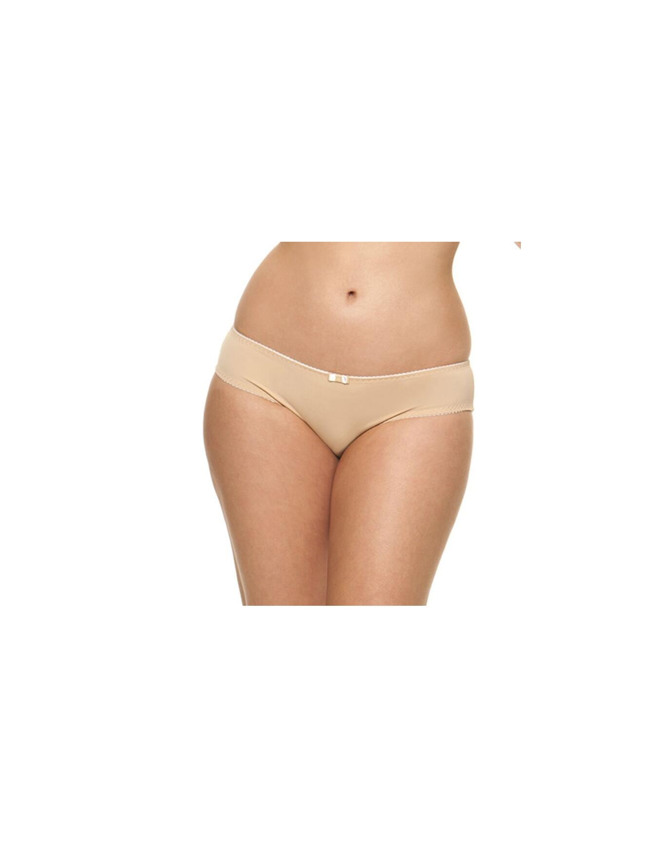 Curvy Kate Daily Boost : Brief - Nude