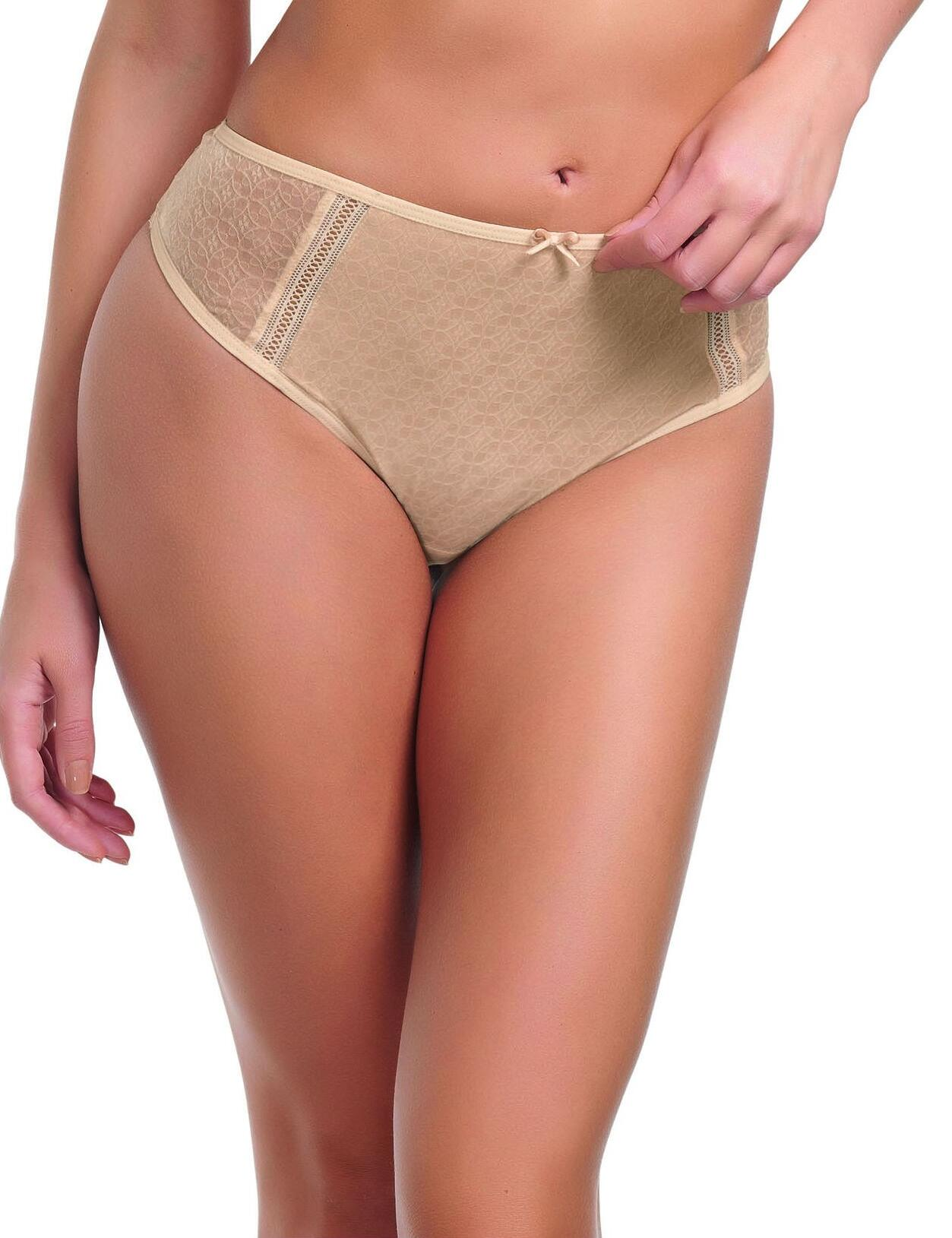 Fantasie Jana : Briefs 50% Off - caramel