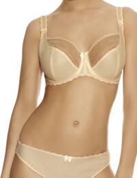 Freya Gem : UW Balcony Bra 50% OFF - Nude