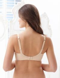 Royce Charlotte : Nursing Bra - Skin