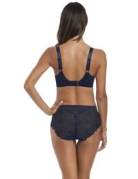 Fantasie Memoir: Short - Navy