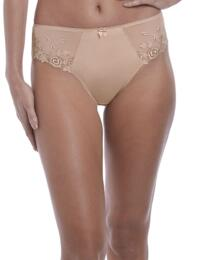 Fantasie Belle : Brief  - Natural Beige