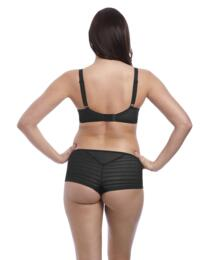 Freya Cameo: Shorts - Black