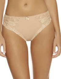 Fantasie Helena : Brief - Nude