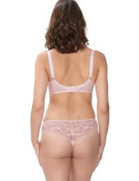 Fantasie Zoe : Side Support - Petal