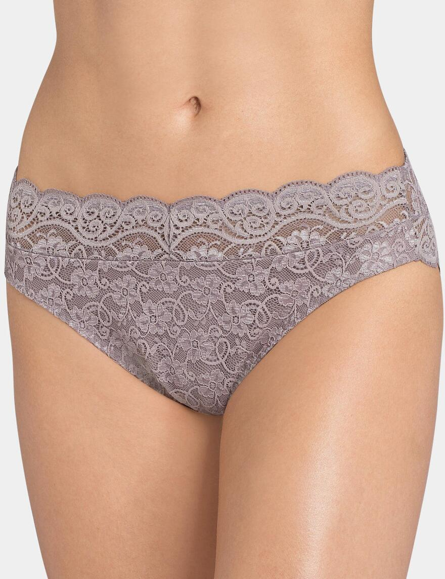 Triumph Amourette 300 Tai 02 Briefs - Dust (3334)