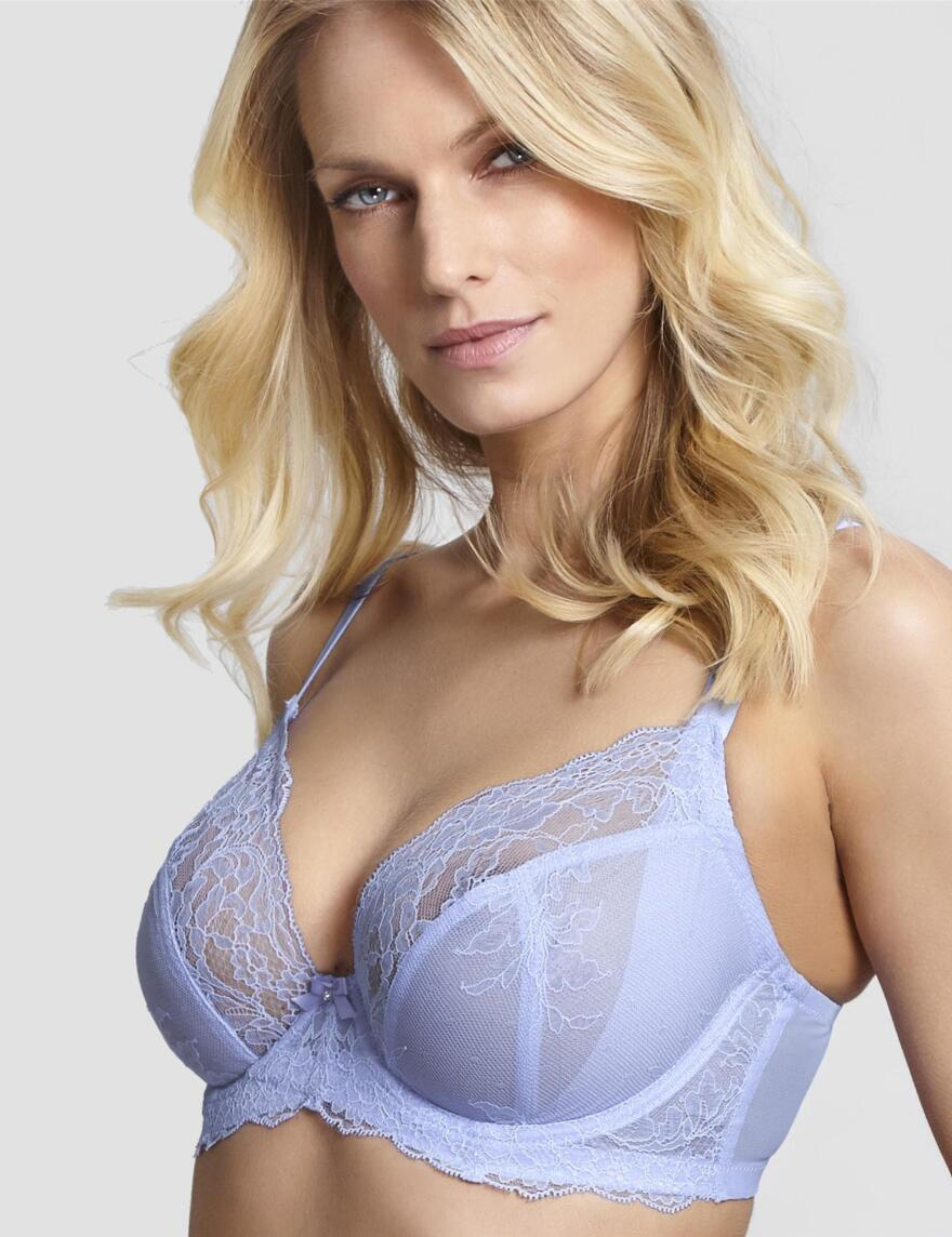 35a0e1040 Womens Underwear - Womens Lacy Bras - Top Brands -
