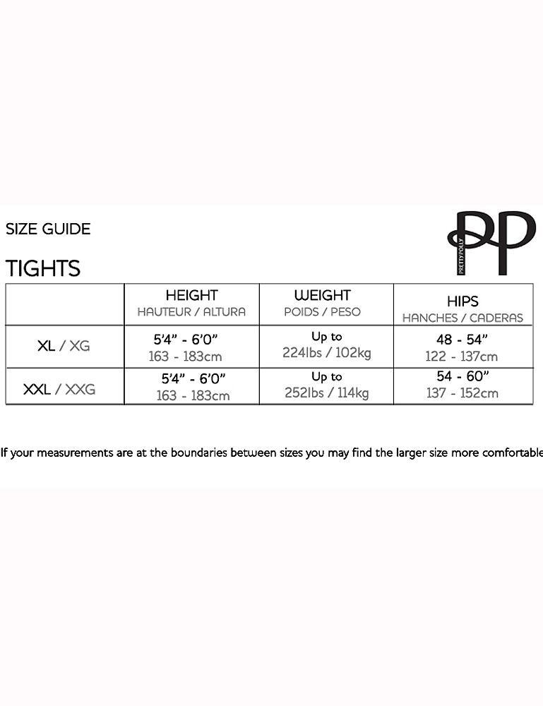 3e7804d922e Pretty-Polly-Curves-Fun-amp-Flirty-Tights thumbnail 14