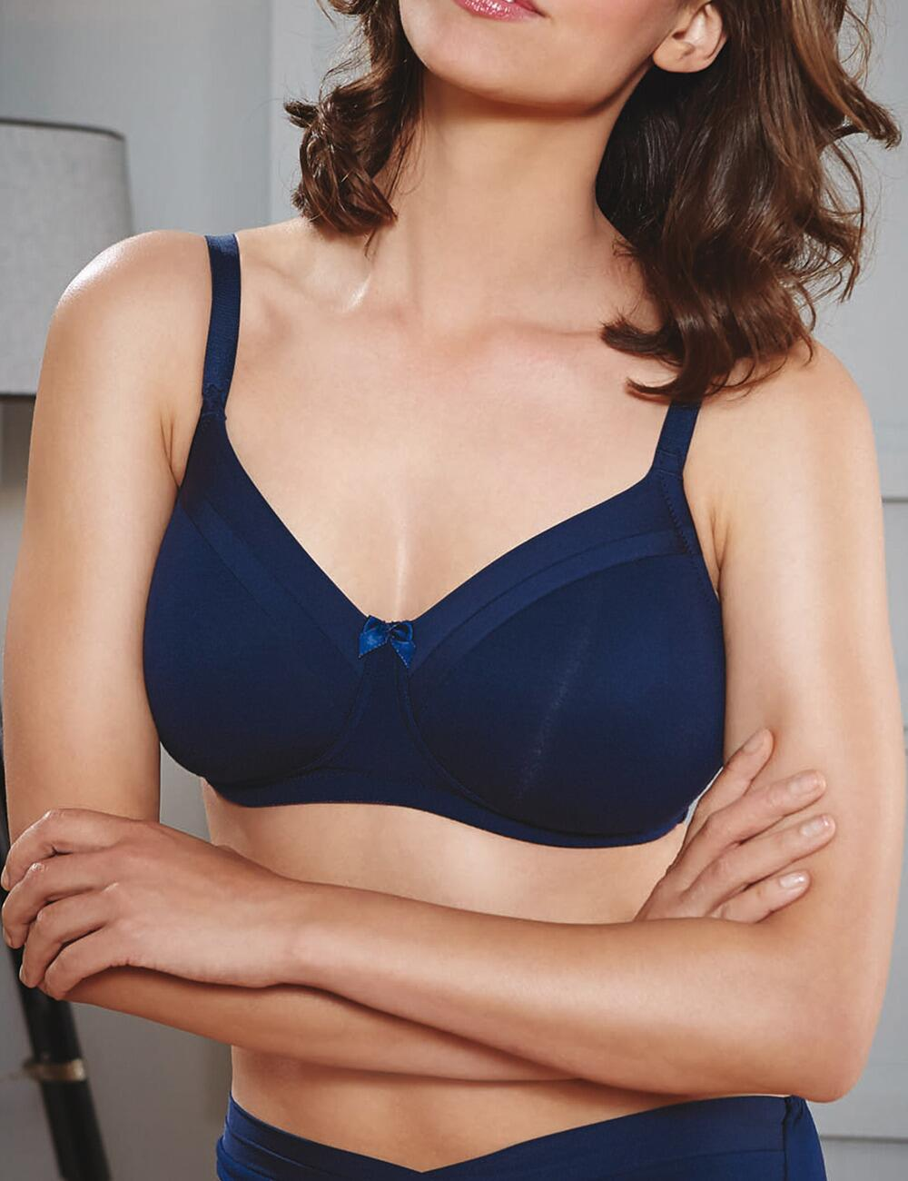 Royce Maisie Briefs Matching Briefs for Royce Maisie Mastectomy Bra