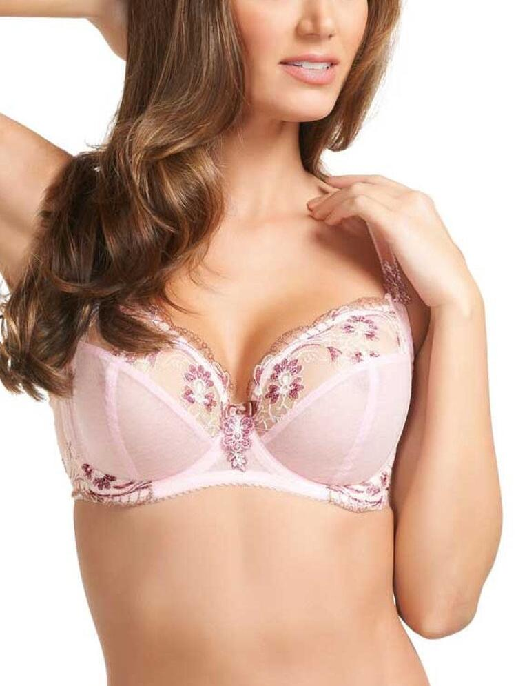 Fantasie-Lingerie-Melissa-2932-Underwired-Side-Support-Bra