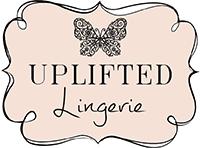 upliftedlingerie/